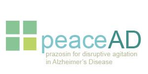 ADCS – Alzheimer's Disease Cooperative Study